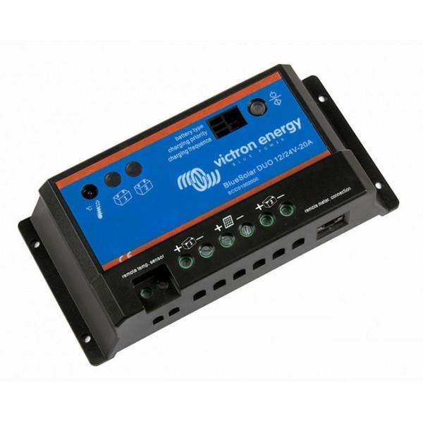 BlueSolarDUO-600x600