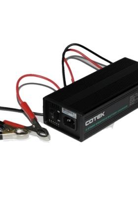 Cotek-BP-1210A-2