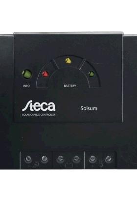 steca-ssr6-6-amp-regulator-solar-solsum-controller