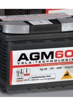 agm60