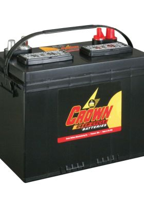 crown-27dc105-12v-105ah-marine-deep-cycle-battery-4099-p