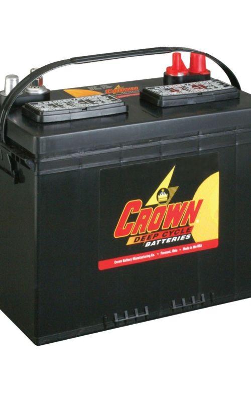 crown-27dc105-12v-105ah-marine-deep-cycle-battery-4099-p