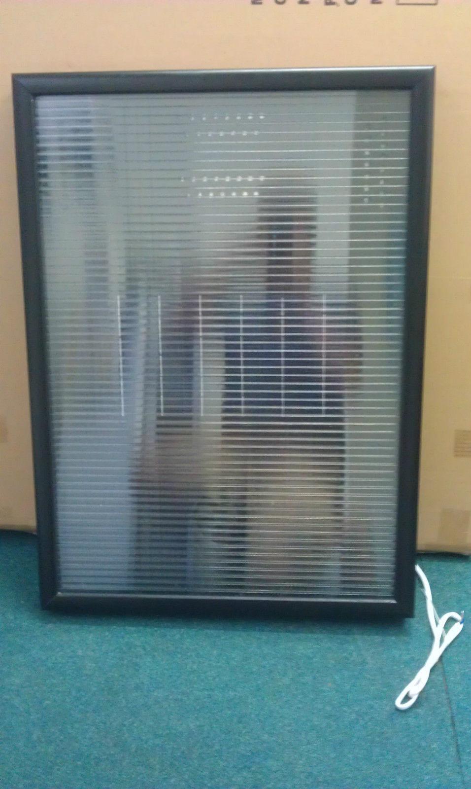 Pannello Solare Aria Ho : Collettore pannello solare ad aria w termico