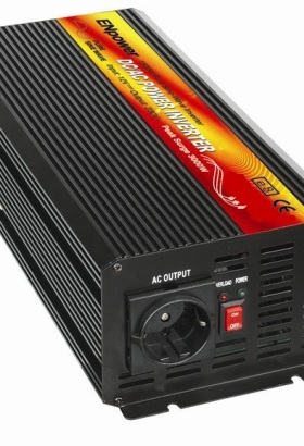 Pure_Sine_Wave_Inverter_1500w_706