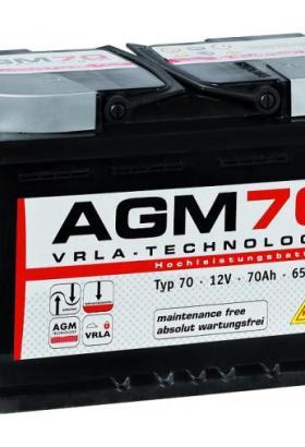 agm70