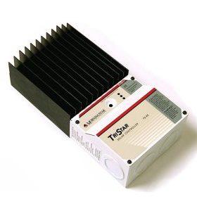 regolatore-di-carica-tristar-ts-45-12-24-48v-morningstar-solare-fotovoltaico-300x300