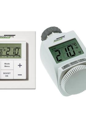 Kit_termostato_w_54463f92abc5e