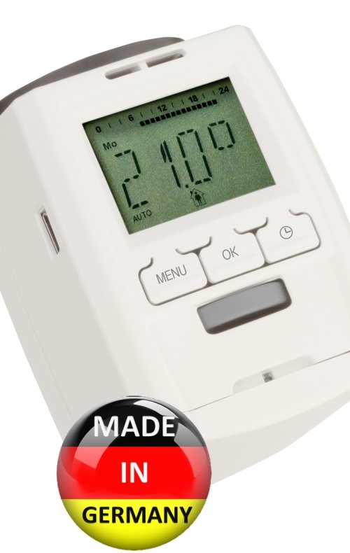 Testina_termosta_524ec80396b0c