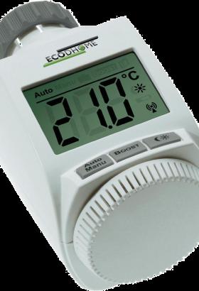 Testina_termosta_54463884a14b9