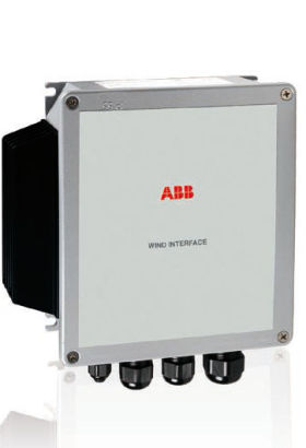 interface-wind-inverter-82776-7653047