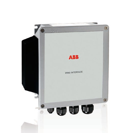interface-wind-inverter-82776-7653047