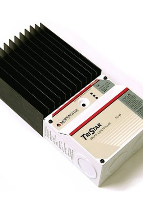 regolatore-di-carica-tristar-ts-45-12-24-48v-morningstar-solare-fotovoltaico