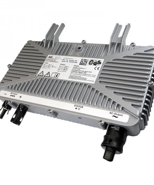 AE-Conversion-micro-inverter_720x600