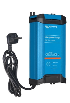 victron-energy-blue-power-ip22-charger-2415-3-schuko
