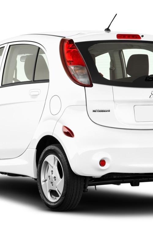 2014-mitsubishi-i-miev-4-door-hb-es-angular-rear-exterior-view_100460326_l