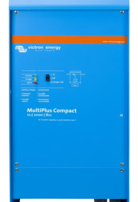 MultiPlus-Compact-12-2000-80-30_front_300dpi-ridotto