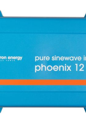 Phoenix-12-250-VE.Direct-Schuko ridotta
