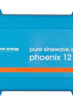 Phoenix-12-250-VE.Direct-Schuko ridotta