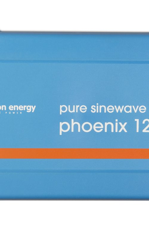 Phoenix 12375 VE.Direct Schuko_top