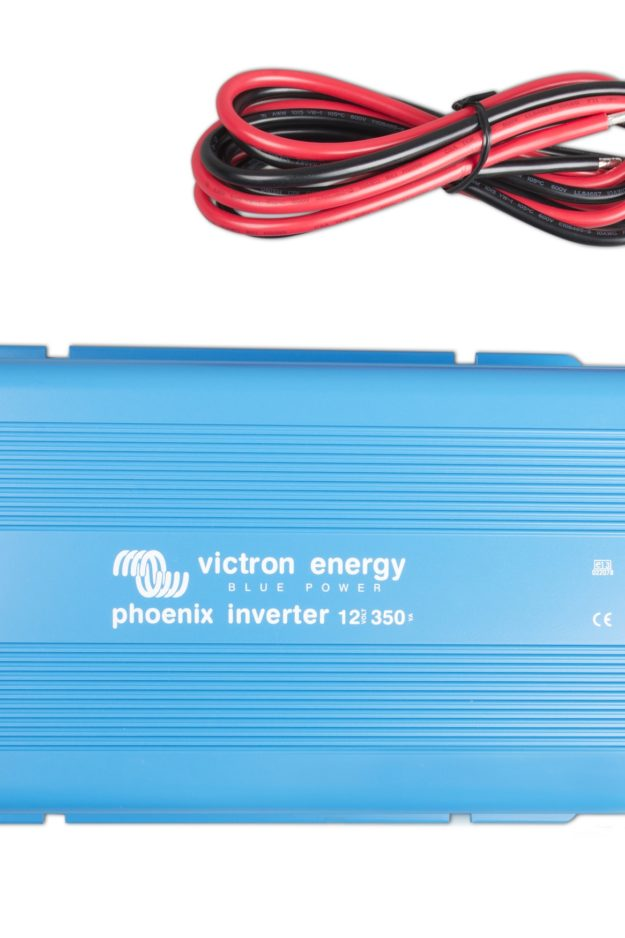 Phoenix inverter 12-350_top ridotta