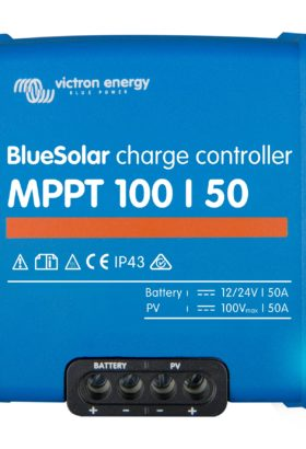 BlueSolar-charge-controller-100-50_top