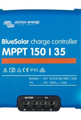 BlueSolar-charge-controller-150-35_top-ridotto