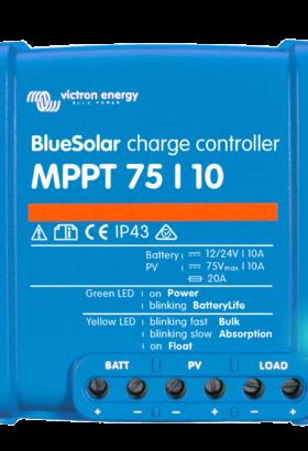 BlueSolar_Charger_MPPT_75_10_top-ridotto