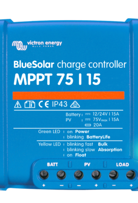 BlueSolar_Charger_MPPT_75_15_top_nw ridotto