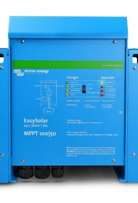 DSC_9911_EasySolar MPPT 100 50-ridotto