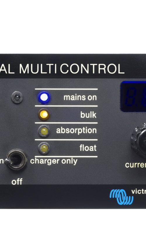 Digital-Multi-Control-Panel_front_300dpi-ridotto