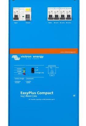EasyPlus-Compact-12-1600-70-16_front_300dpi-ridotto