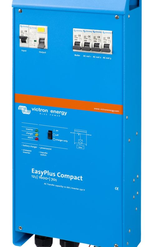 EasyPlus-Compact-12-1600-70-16_left_300dpi-ridotto