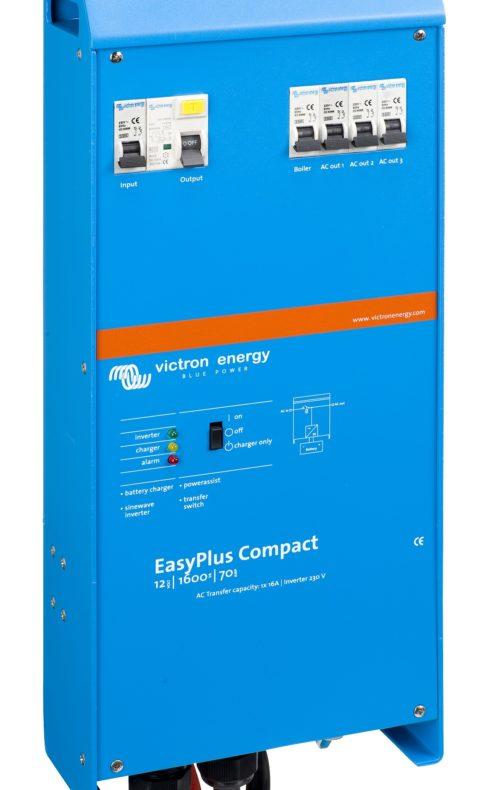 EasyPlus-Compact-12-1600-70-16_right_300dpi-ridotto
