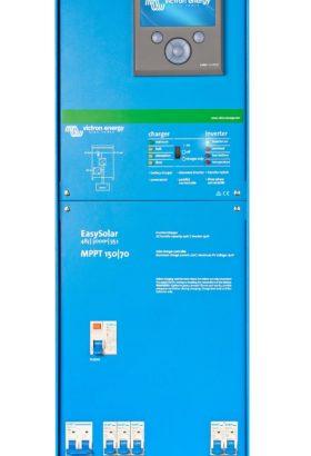 EasySolar-48_3000_MPPT-150-70_front-ridotto