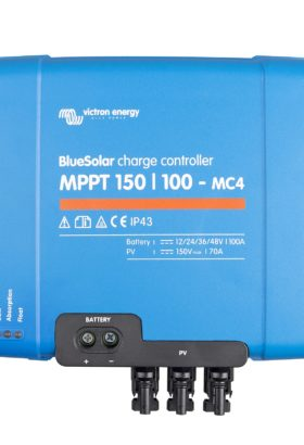 MPPT 150-100 MC4_top-ridotto