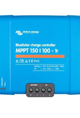 MPPT-150-100-Tr_top-ridotto