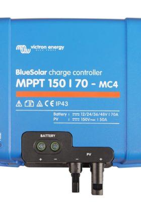 MPPT 150-70 MC4_top-ridotto