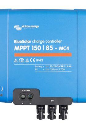 MPPT 150-85 MC4_top-ridotto
