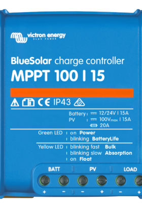 SCC010015200_BlueSolar-charger-MPPT-100-15_top ridotto