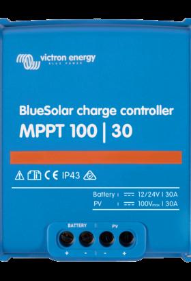 SCC010030200_BlueSolar-MPPT-100-30_top_nw (2)