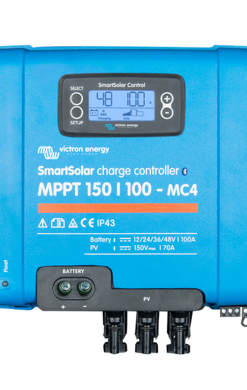 SmartSolar-charge-controller-150-100-MC4_top_display_web