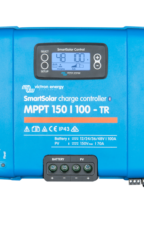 SmartSolar-charge-controller-150-100-TR_top_display_web