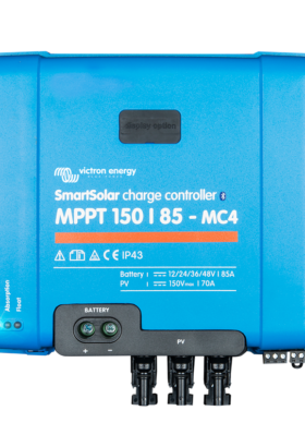 SmartSolar-charge-controller-150-85-MC4_top_web