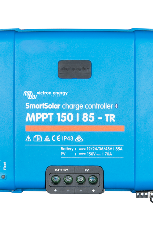 SmartSolar-charge-controller-150-85-TR_top_web
