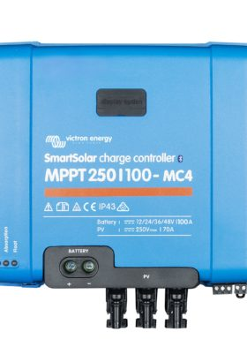 SmartSolar-charge-controller-250-100-MC4_top-ridotto