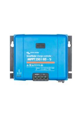 mppt-250-85-tr-web