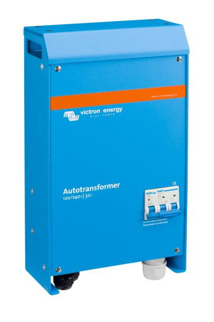 Autotransformer-120-240-32amp_right_300dpi_jpg
