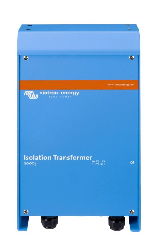 Isolation_Transformer_2000W_front_ITR040202040-ridotto