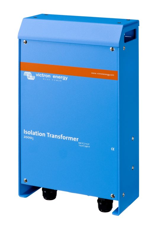 Isolation_Transformer_2000W_left_ITR040202040-ridotto