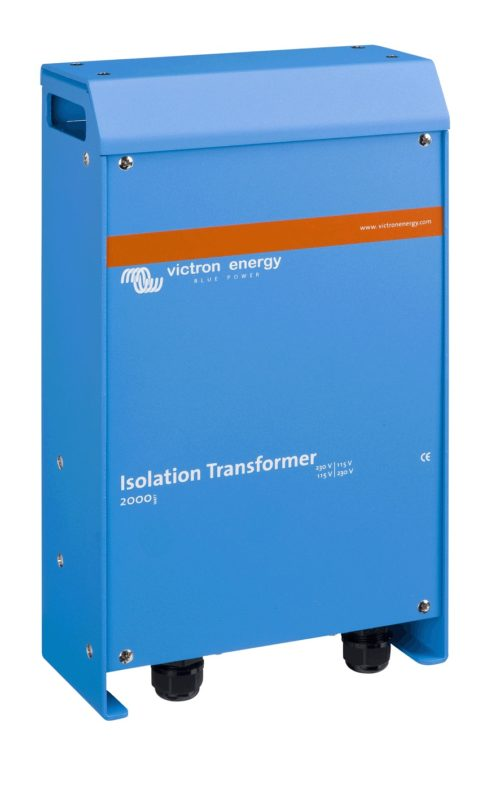 Isolation_Transformer_2000W_right_ITR040202040-ridotto